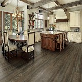 Happy Feet Luxury Vinyl Flooring